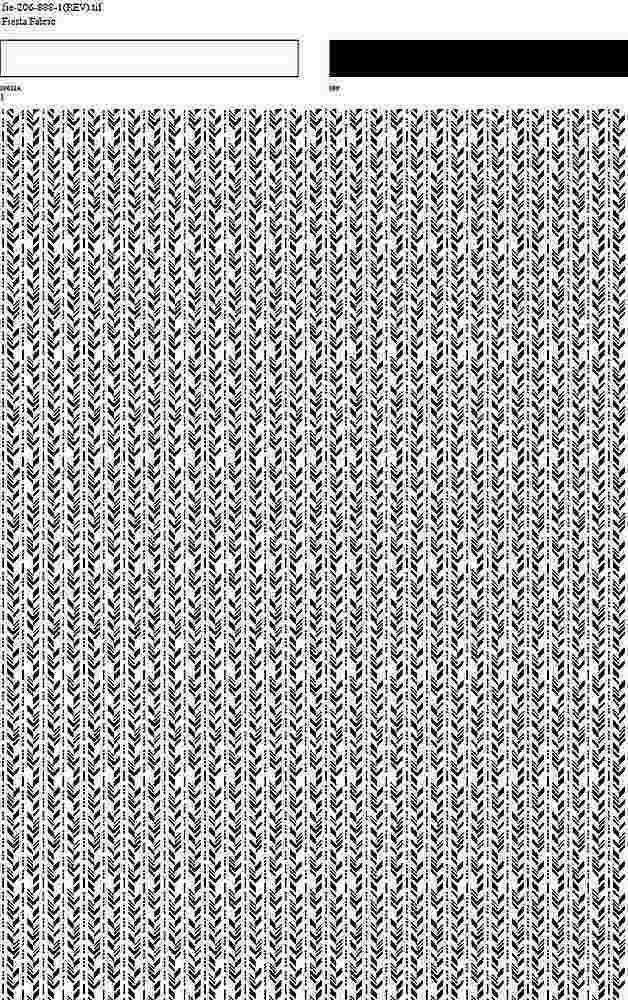 FIE-206-888R-35 / PFD/BLACK / 100% Rayon Challis Print