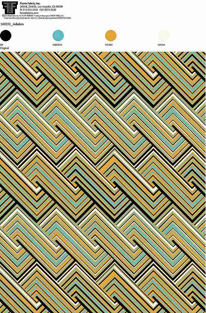160231-30 / ORIGINAL / Rayon Spandex Jersey Print 180 Gsm