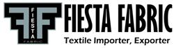 Fiesta Fabric