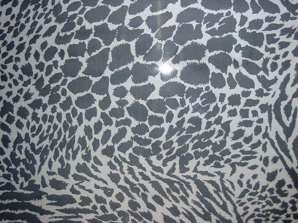 Polyester Prints