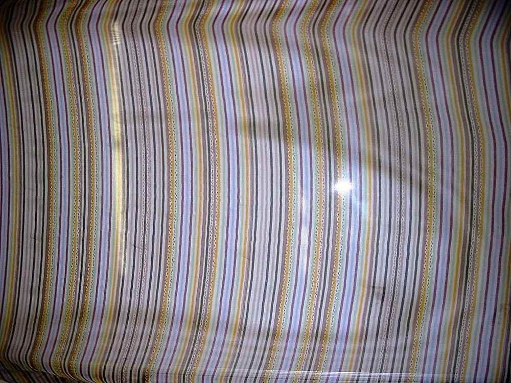 FIE-2006-157 / #2                 / SILK CHIFFON PRINT 8 M/M, 100% SILK