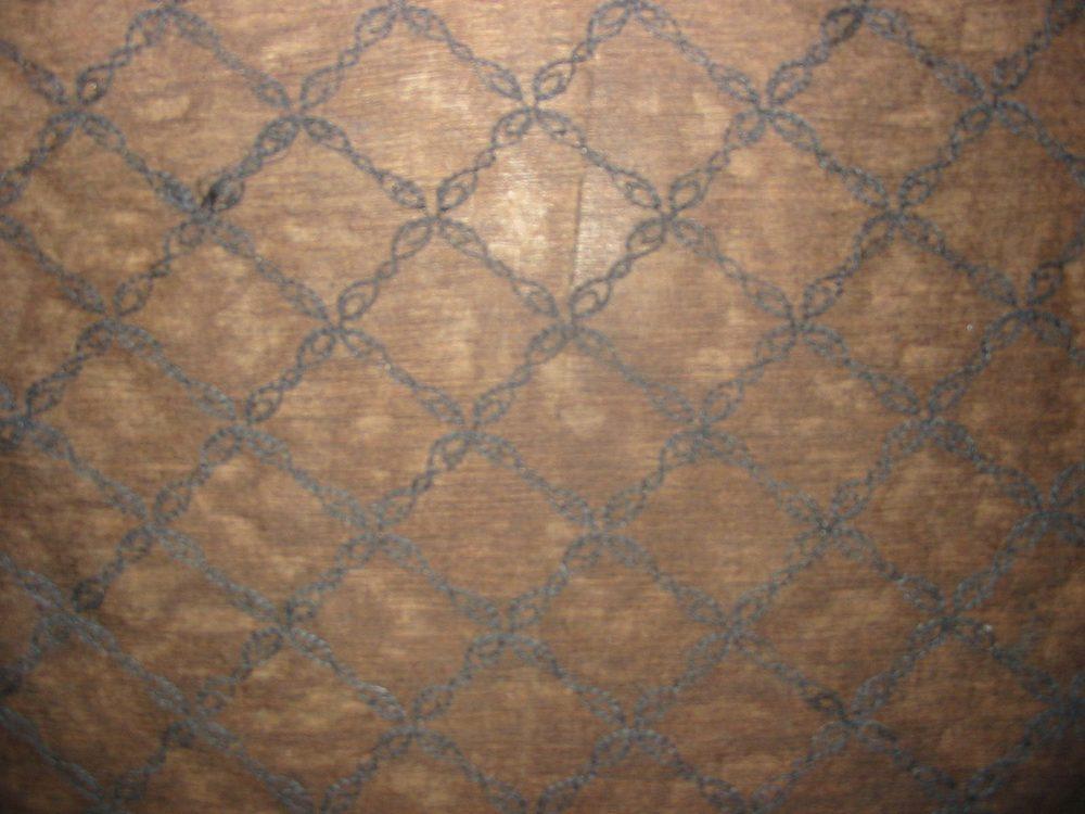 585 / BLACK / 100% Silk CHIFFON EMBROIDERY