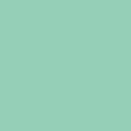 F4790 / #805 GREEN         / SILK CRINKLE CHIFFON 8 M/M, 100% SILK
