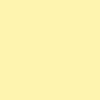 F4790 / #117 BANANA         / SILK CRINKLE CHIFFON 6 M/M, 100% SILK