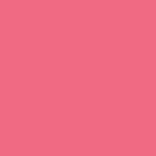 F4790 / #402 SALMON                 / SILK CRINKLE CHIFFON 8 M/M, 100% SILK