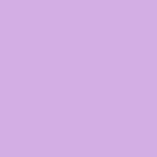 F4790 / #344 LILAC                 / SILK CRINKLE CHIFFON 6 M/M, 100% SILK