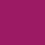 F4790 / #363 BURGANDY         / SILK CRINKLE CHIFFON 6 M/M, 100% SILK