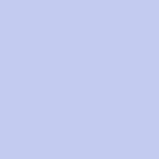 F4790 / #331 BLUE                 / SILK CRINKLE CHIFFON 8 M/M, 100% SILK