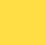 F4790 / BRT. YELLOW                 / SILK CRINKLE CHIFFON 8 M/M, 100% SILK