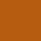 F4790 / #153 RUST                 / SILK CRINKLE CHIFFON 8 M/M, 100% SILK