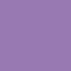 F4790 / #406 PURPLE                 / SILK CRINKLE CHIFFON 8 M/M, 100% SILK
