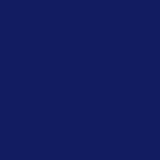 F4790 / #148 NAVY         / SILK CRINKLE CHIFFON 6 M/M, 100% SILK
