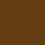 F4790 / #6054 BROWN         / SILK CRINKLE CHIFFON 6 M/M, 100% SILK