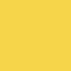 F4790 / #403 GOLD                 / SILK CRINKLE CHIFFON 8 M/M, 100% SILK