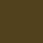 F4790 / BROWN         / SILK CRINKLE CHIFFON 6 M/M, 100% SILK