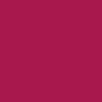 F4790 / #365 D. RED         / SILK CRINKLE CHIFFON 6 M/M, 100% SILK