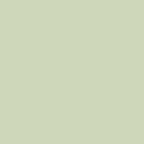 F4790 / #513 GREEN                 / SILK CRINKLE CHIFFON 6 M/M, 100% SILK