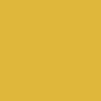 F4790 / #804 GOLD                 / SILK CRINKLE CHIFFON 6 M/M, 100% SILK