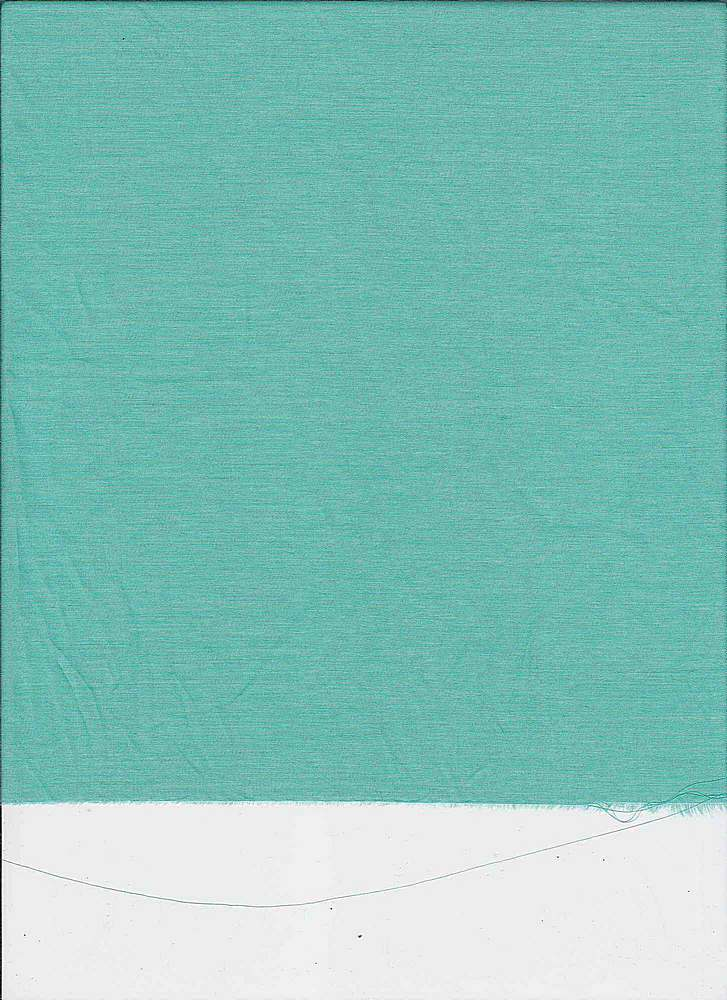SILK/COTTON / MINT                 / SILK/COTTON VOILE 9 M/M, 30% SILK/ 70% COTTON