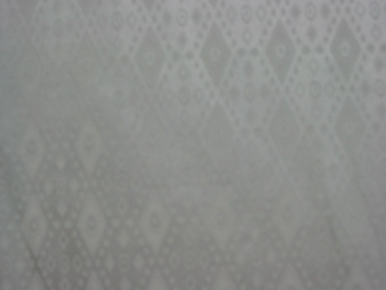 H10332 / PFD         / POLY/SPANDEX JACQUARD