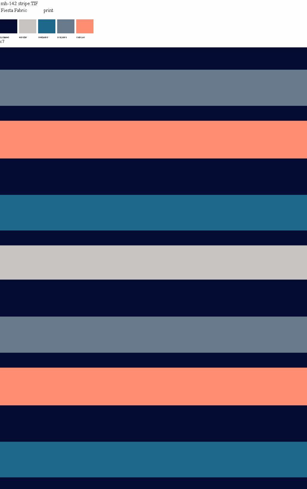 MH-142-35 / BLK/PEACH/BLUE                 / 100% Rayon Challis Print