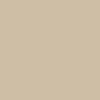 F2000 / 306 - BEIGE                     / SOLID SILK CHARMEUSE 16 M/M