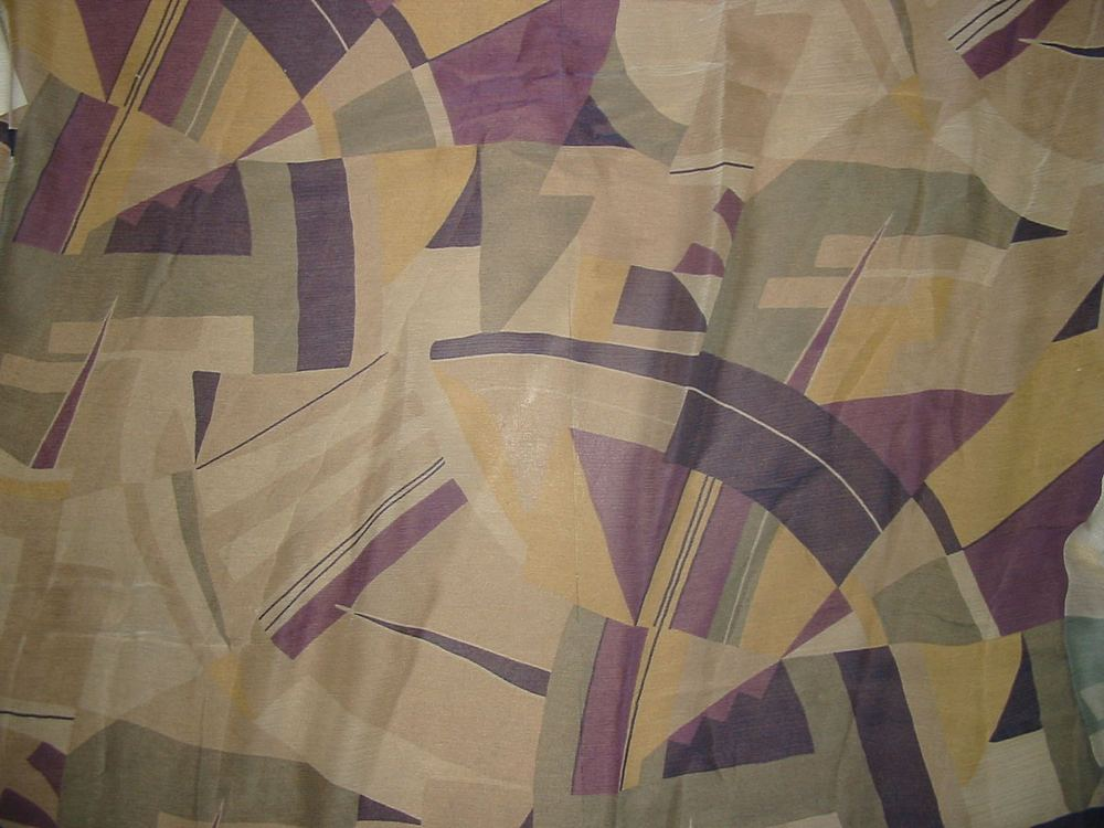 FIE-206-427 / #2 BLUE     / 100% Silk  Silk Chiffon Print 6 M/M