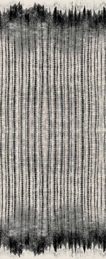 160549-35 / C14         / 100% Rayon Challis Print 120gsm