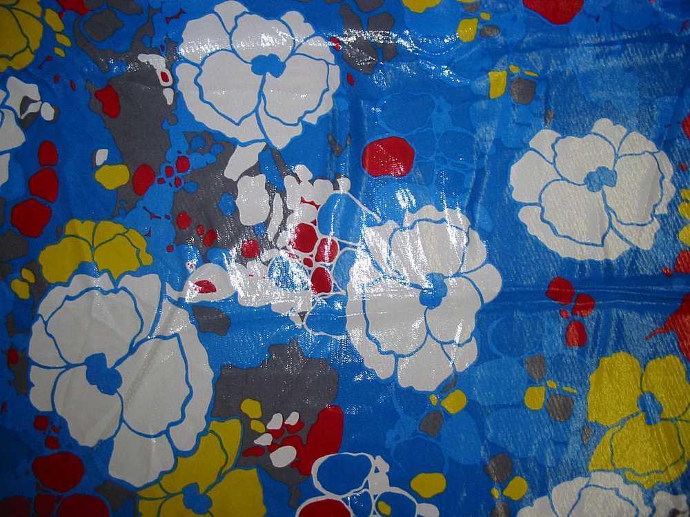FIE-206-445 / #3 COBALT BLUE  / SHINY LUREX CHARMEUSE,85%SILK,15%LUREX,,16MM