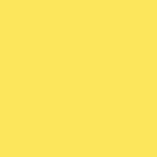 F2000 / 376 YELLOW      / SOLID SILK CHARMEUSE 16 M/M