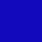 F4000 / 375 COBALT BLUE / 100% Silk,Chiffon,.8MM