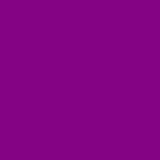 F4000 / 377 PLUM    / 100% Silk, Chiffon,,8MM