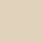 F4000 / 304         / 4 SOLID SILK CHIFFON 8 M/M