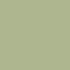 F4000 / 318         / 4 SOLID SILK CHIFFON 8 M/M