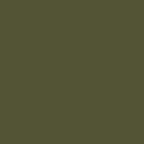 F4000 / 324         / 4 SOLID SILK CHIFFON 8 M/M