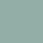 F4000 / 325                 / 4  SOLID SILK CHIFFON 8 M/M