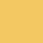 F4000 / 341                 / 4  SOLID SILK CHIFFON 8 M/M