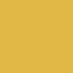 F4000 / 342         / 4 SOLID SILK CHIFFON 8 M/M
