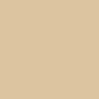 F4000 / 347         / 4 SOLID SILK CHIFFON 8 M/M