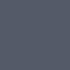 F4000 / #352 CHARCOAL / SOLID SILK CHIFFON 8 M/M