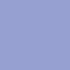 F4000 / 356         / 4 SOLID SILK CHIFFON 8 M/M