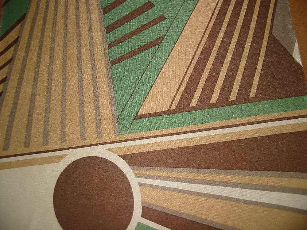 FIE-206-454-5 / 2 GREEN         / SILK JERSEY KNIT 100% SILK 145 GRAMS