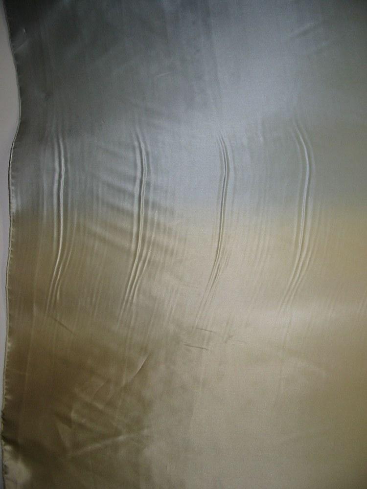 FIE-2006-169-1 / #573         / SILK CHIFFON OMBRE 6M/M
